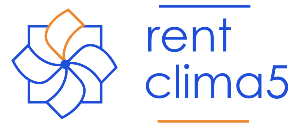 Rent Clima 5 by Aaisa